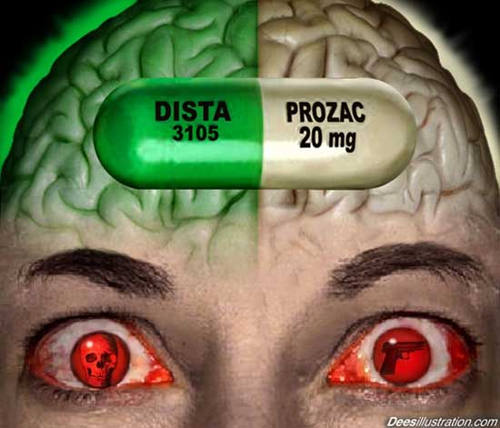 Fake Medical and Mental Conditions