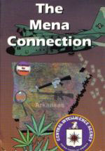 The Mena Connection