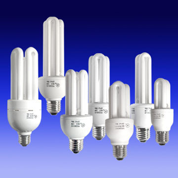 Compact Fluorescent Bulbs - The Truth