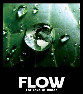 Flow - for the Love of Water