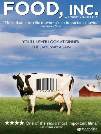 Food Inc. (trailer)