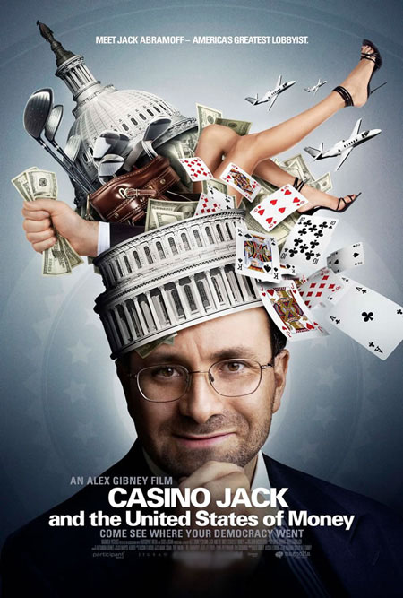 Casino Jack and the United States of Money (trailer)