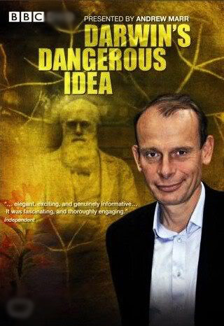 Darwin's Dangerous Idea - Body and Soul